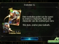 Shadowverse-Preview09
