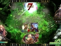 Shadowverse-Preview15