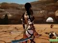Skara Blade Remains 01