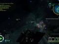 Star Trek Online PS4 Review 02