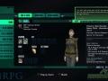 Star Trek Online PS4 Review 03