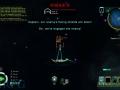 Star Trek Online PS4 Review 05