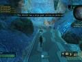 Star Trek Online PS4 Review 07