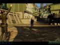 Star Trek Online PS4 Review 08