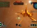 Star Trek Online PS4 Review 10