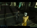 Star Trek Online PS4 Review 11