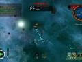 Star Trek Online PS4 Review 14