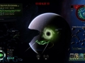 Star Trek Online PS4 Review 16