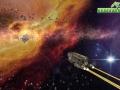Starpoint Gemini_Colorful Cosmos