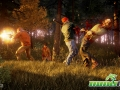 State of Decay 2 - 01