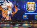 Monster-Super-League-Review02