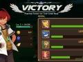 Monster-Super-League-Review07