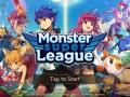 Monster-Super-League-Review14