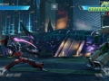 Transformers Forged To Fight_Battle 3
