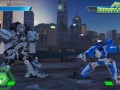Transformers Forged To Fight_Battle