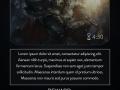 Underverse_Grey Bear Battle 2