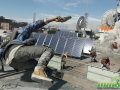 wd_media_screens-E3_Parkour_ncsa