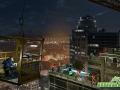 wd_media_screens-E3_PenthouseCrane_ncsa