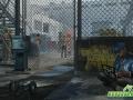 wd_media_screens-E3_RCJumper_ncsa