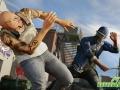 wd_media_screens-E3_Thunderball_ncsa