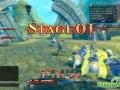 Weapons of Mythology01