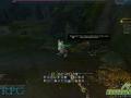 WoW Legion Impressions 09