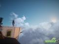 Worlds Adrift 09