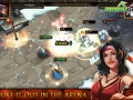 Age of Warriors Arena 3