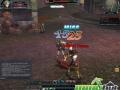thumbs argo online battles