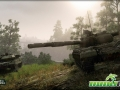 thumbs armored warfare 01