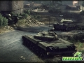 thumbs armored warfare 02