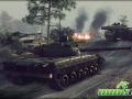 thumbs armored warfare 03
