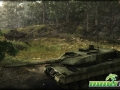thumbs armored warfare 04