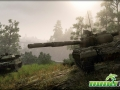 thumbs armored warfare 05