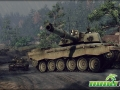 thumbs armored warfare 06