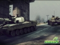 thumbs armored warfare 07