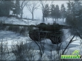 thumbs armored warfare 08