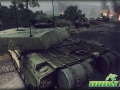 thumbs armored warfare 09