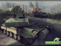 thumbs armored warfare 10