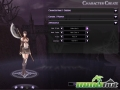 thumbs atlantica online character creation