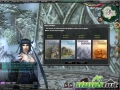 thumbs atlantica online cities