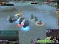 thumbs atlantica online formation