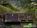 thumbs atlantica online inventory