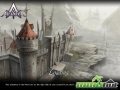 thumbs atlantica online loading