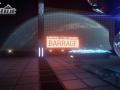 Barrage_Menu
