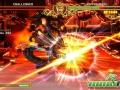 Battle Fantasia 04