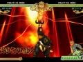 Battle Fantasia 05