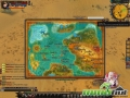 thumbs battle of the immortals world map