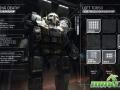 BattleTech -03