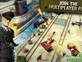 Blitz Brigade_Multiplayer
